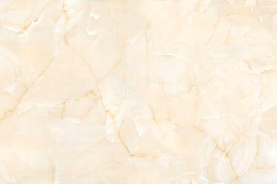 Płytki marmurowe Calacatta