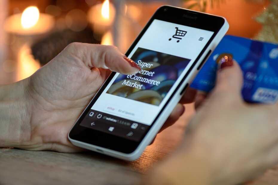 aplikacje do zamawiania jedzenia